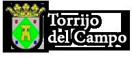 Torrijo del Campo